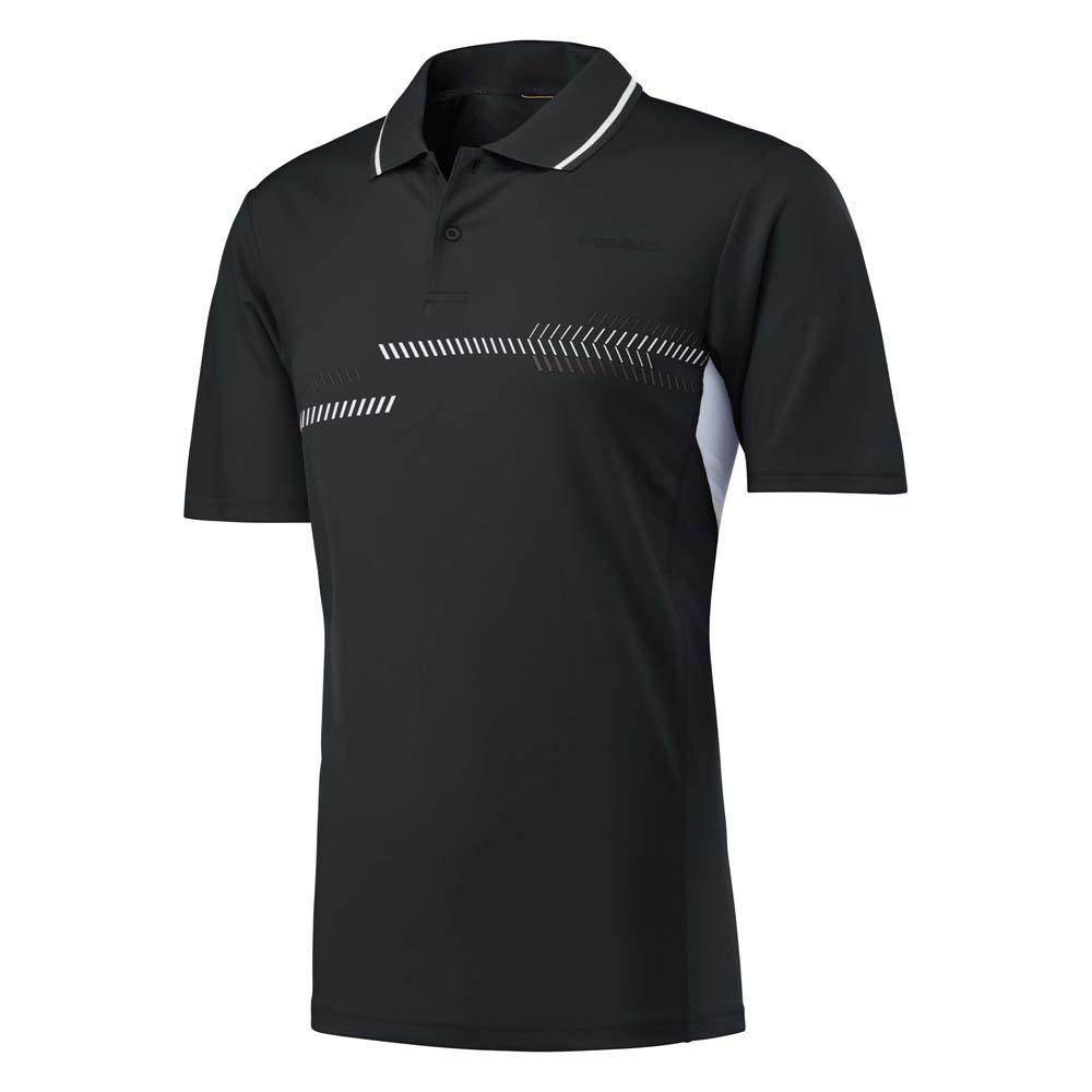 Polo shirts Club Technical from Head Racket