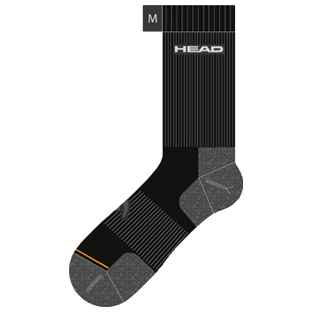Socks Tennis Crew Athletes from Head Racket
