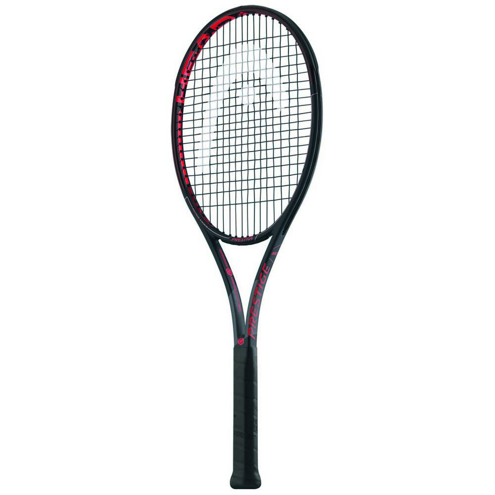 Tennis Rackets Graphene Touch Prestige Mid from Head Racket