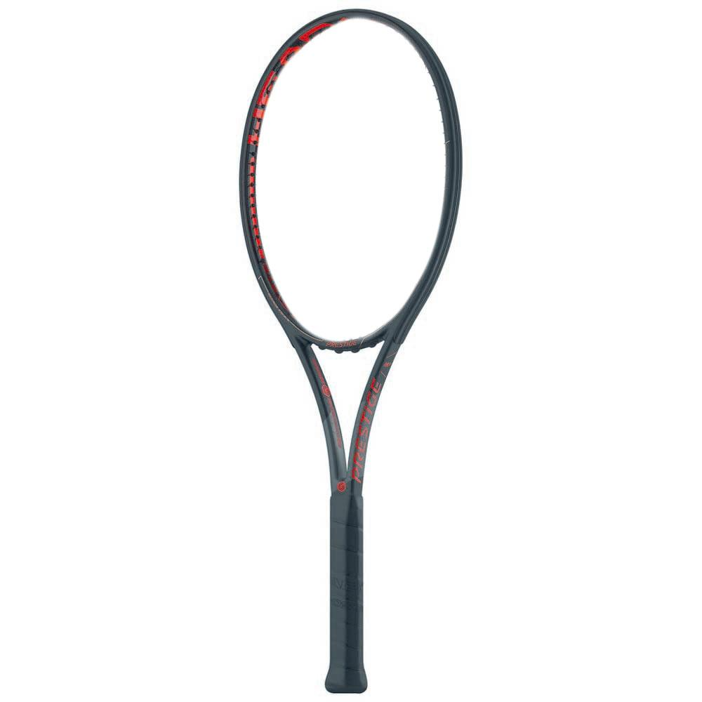 Tennis Rackets Graphene Touch Prestige Mp Unstrung from Head Racket