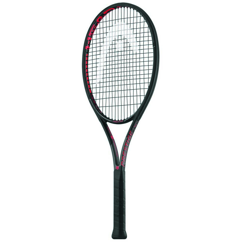 Tennis Rackets Graphene Touch Prestige Tour from Head Racket