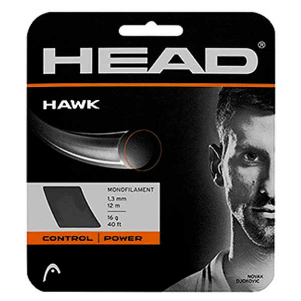 String Hawk 12 M from Head Racket