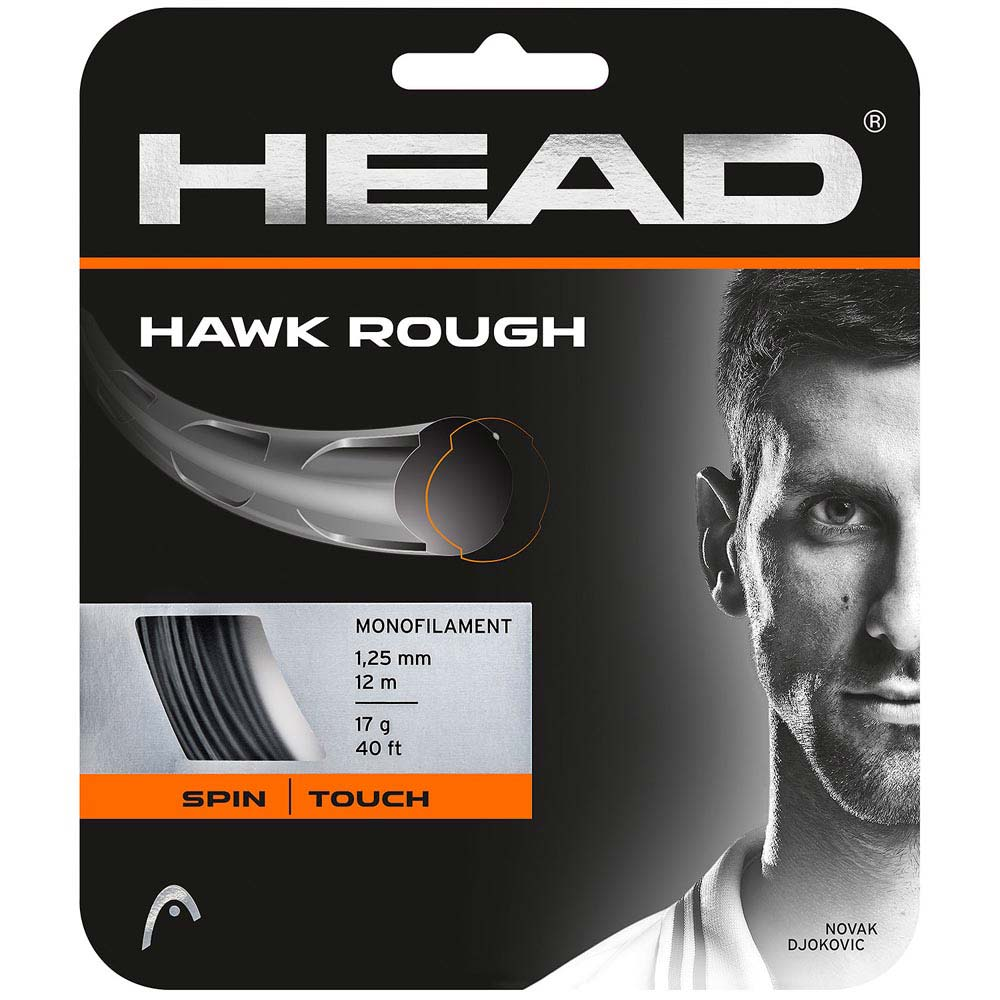 String Hawk Rough 12 M from Head Racket