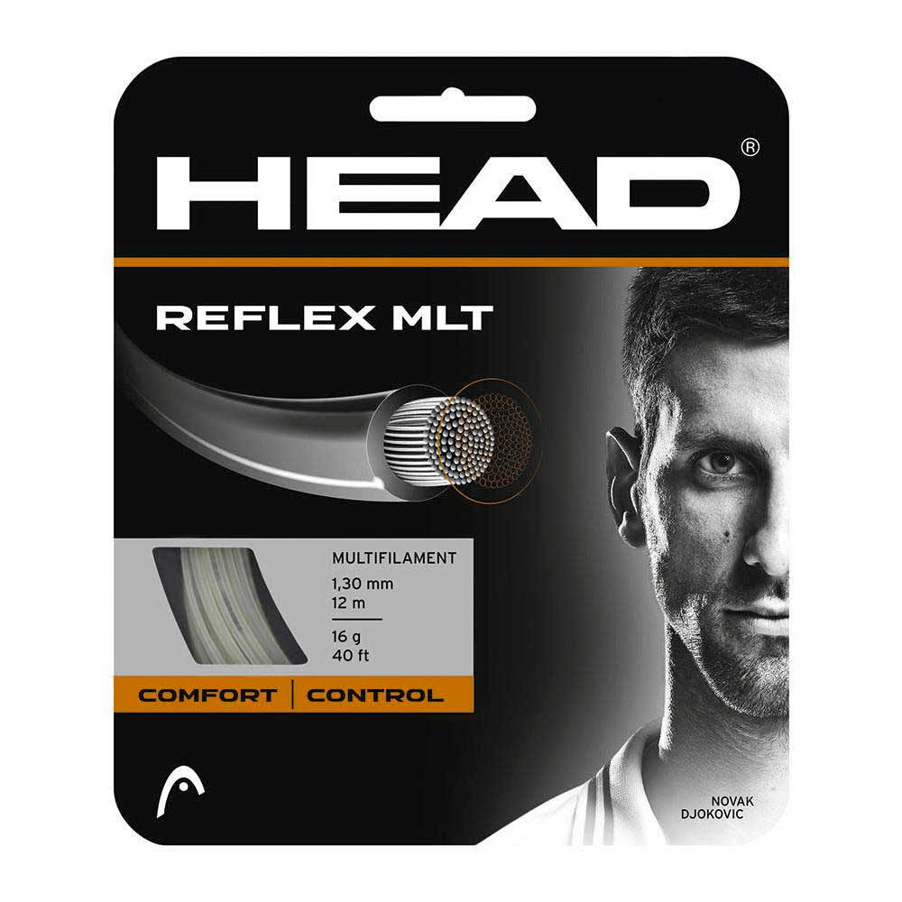 String Reflex Mlt 12 M from Head Racket