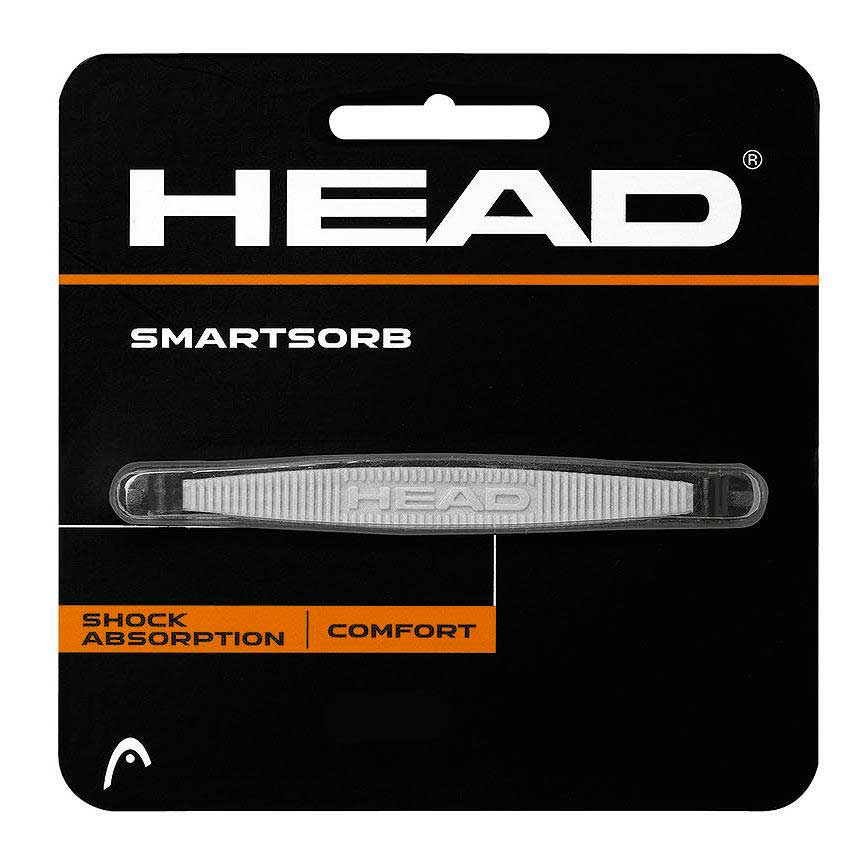 Accessories Smartsorb from Head Racket