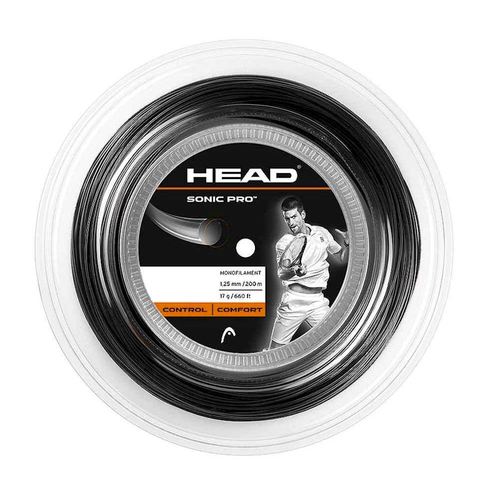 String Sonic Pro 200 M from Head Racket