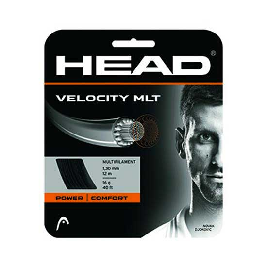 String Velocity Mlt 12 M from Head Racket