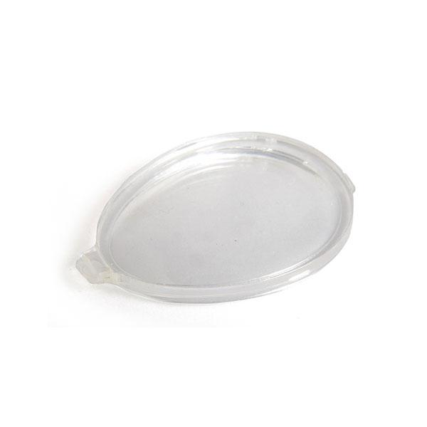 Accessories Vision Diopter Lens from Head Swimming