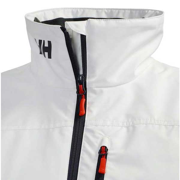 Vests Crew from Helly Hansen