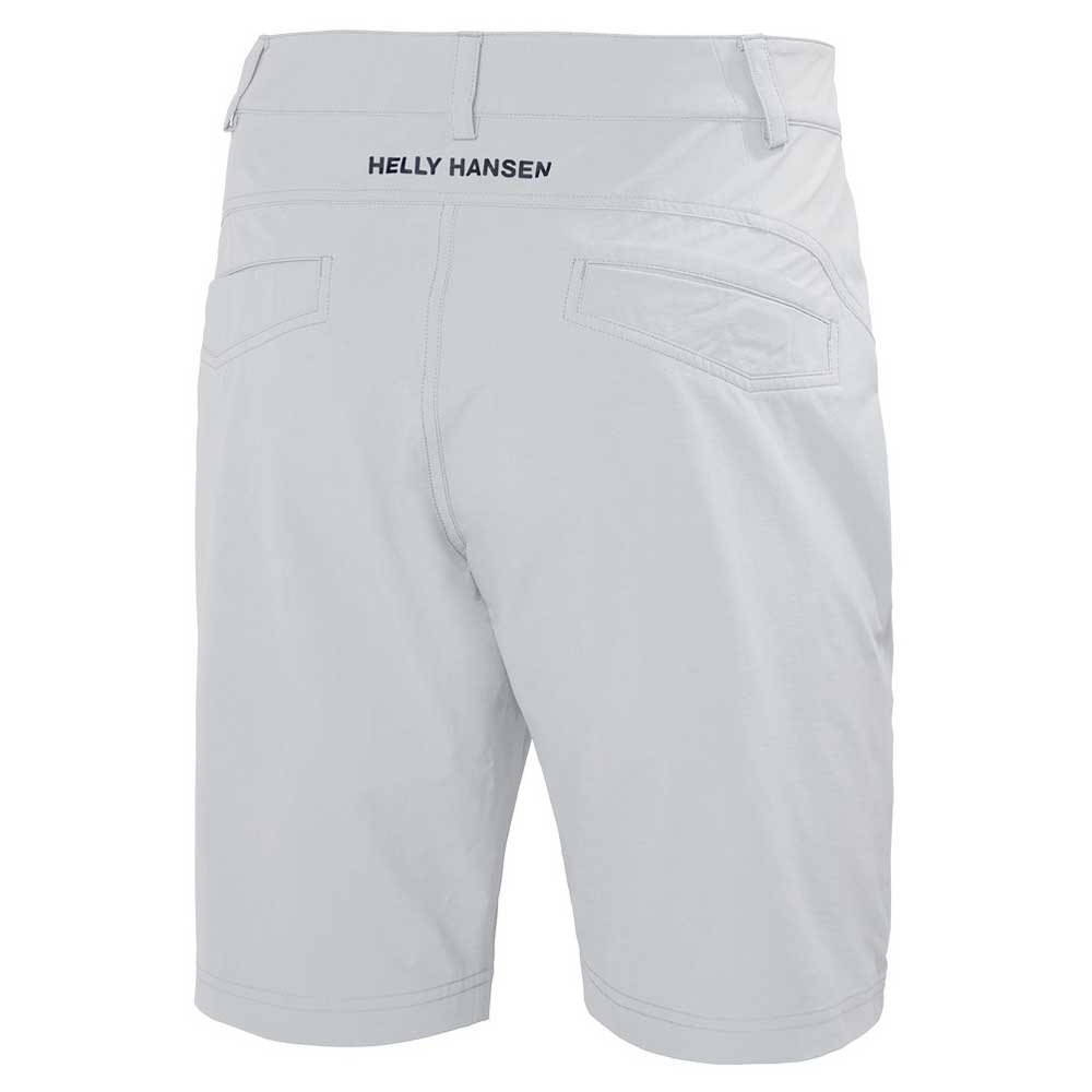 Pants Hp Qd Club from Helly Hansen