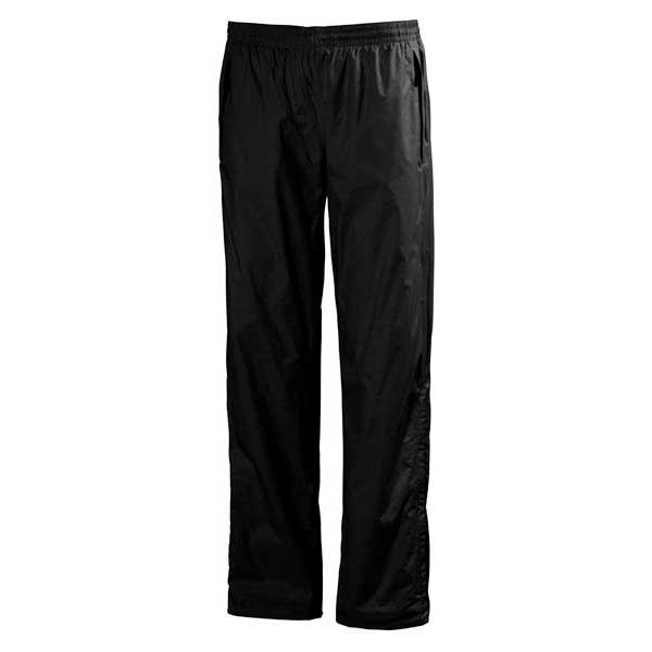 Pants Loke Pants from Helly Hansen