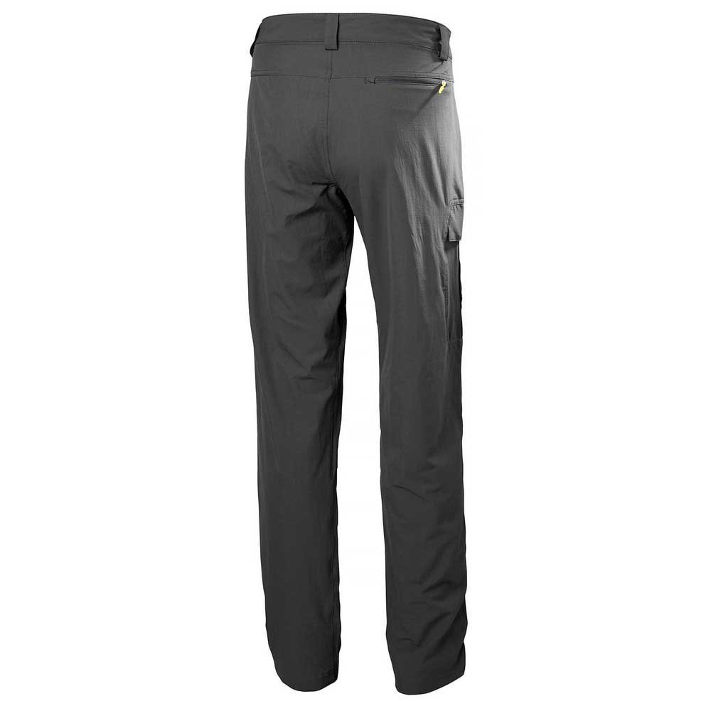 Pants Qd Cargo Pants from Helly Hansen