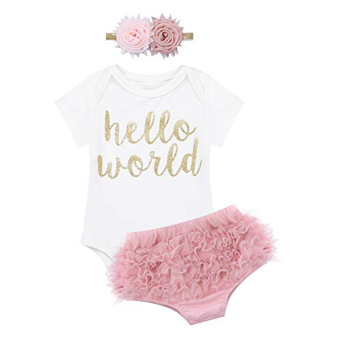 0d7553b6eacb Clothing - Baby  Find iEFiEL products online at Wunderstore
