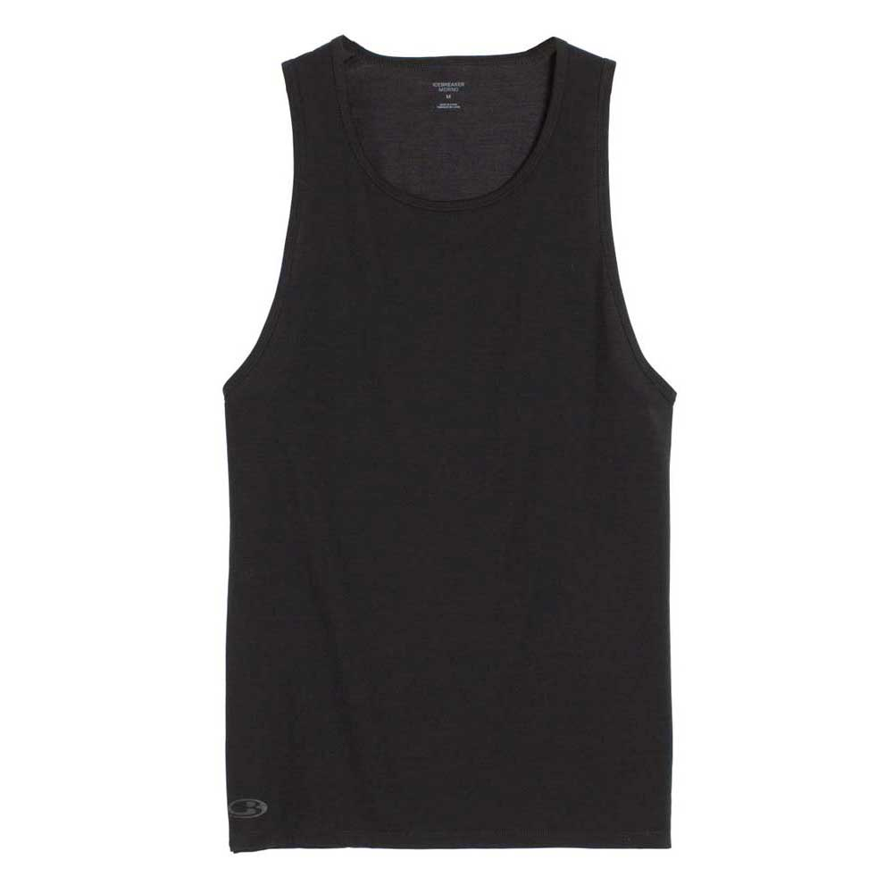 Anatomica Tank from icebreaker
