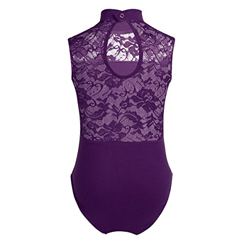 f5f82126d Sports - Leotards  Find offers online and compare prices at Wunderstore