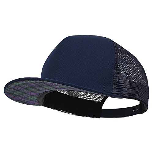 Clothing Baseball Caps: Find ililily products online at
