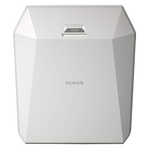 Fujifilm Instax SHARE SP-3 Printer - White from instax