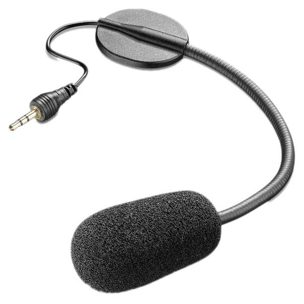 Accessories Boom Microphone from Interphone Cellularline