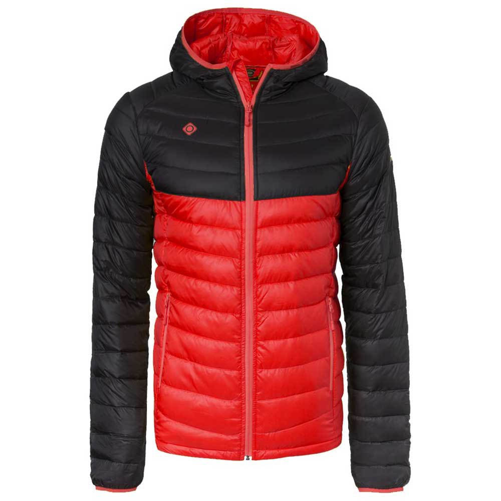 Jackets Alsek from Izas