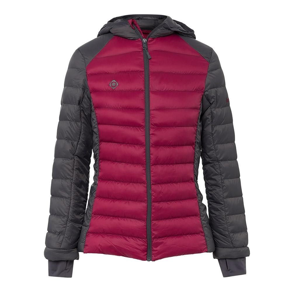 Jackets Estiba from Izas