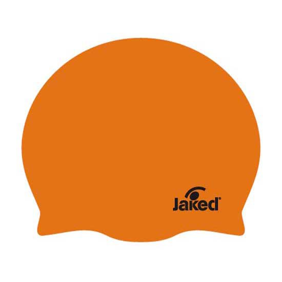 Swimming caps Silicon Standard Basic 10 Pcs Junior from Jaked