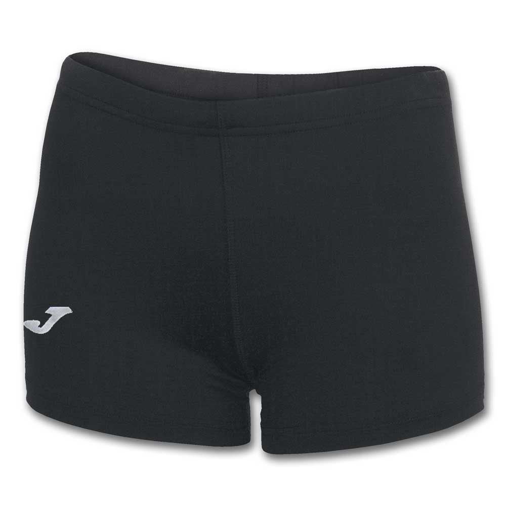 Tights Bermuda Tight from Joma