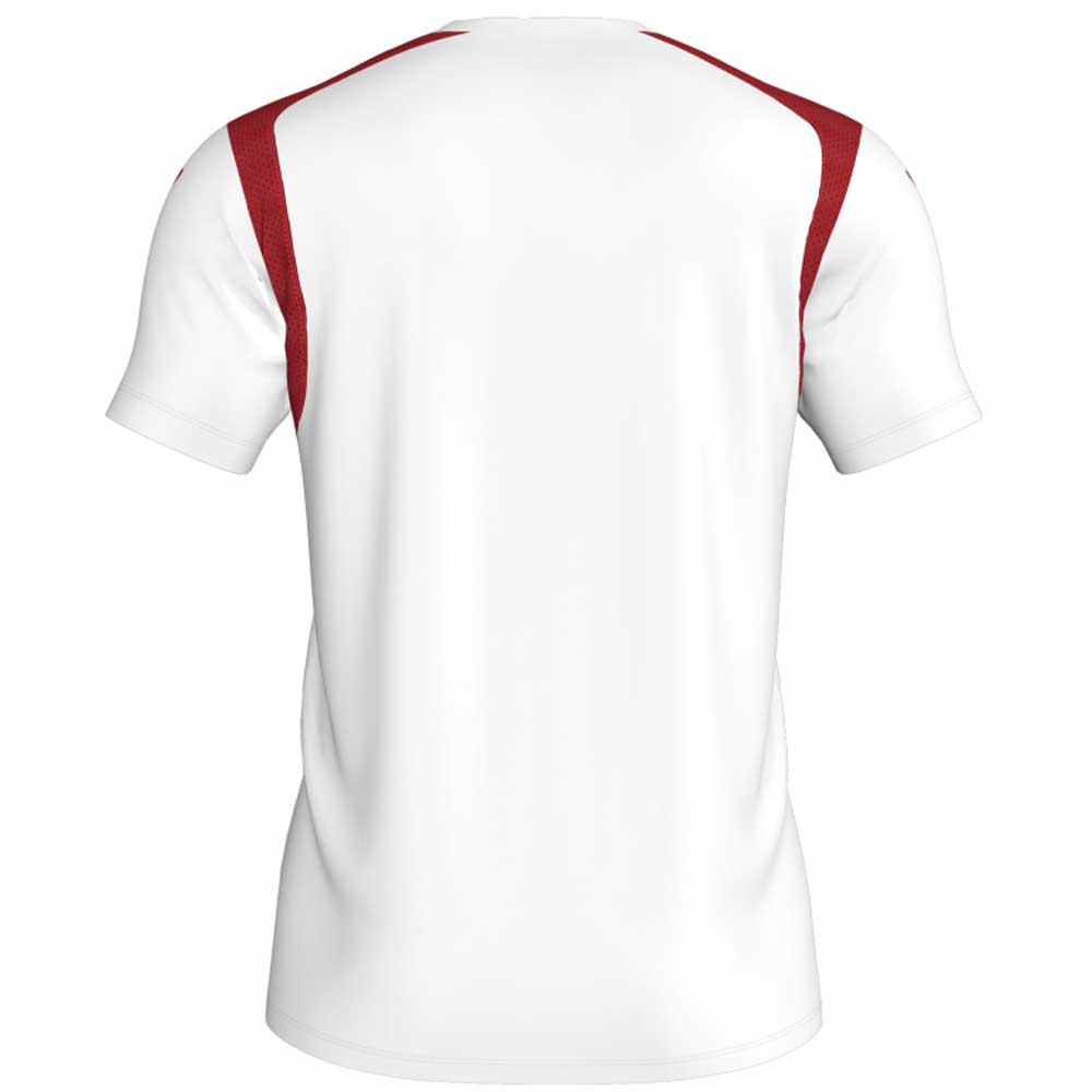 027728dc9e Sports - Football: Find Joma products online at Wunderstore