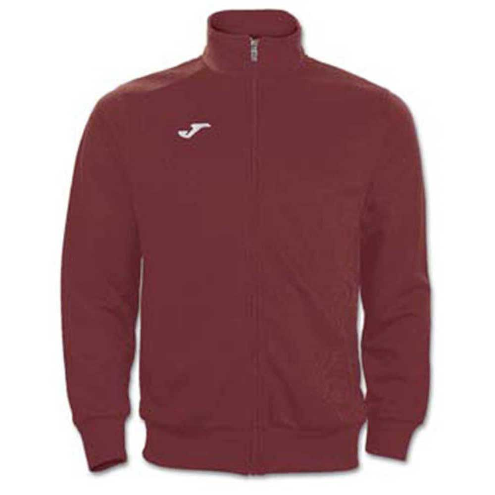 Sweatshirts and Hoodies Jacket Gala from Joma