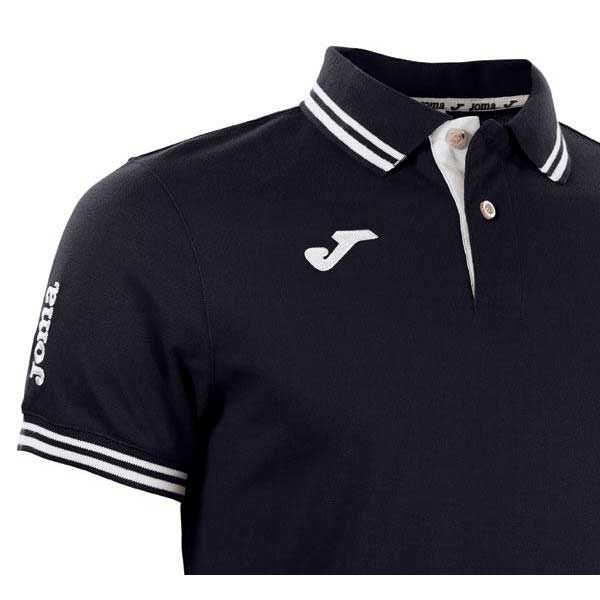 Polo Combi S/s from joma
