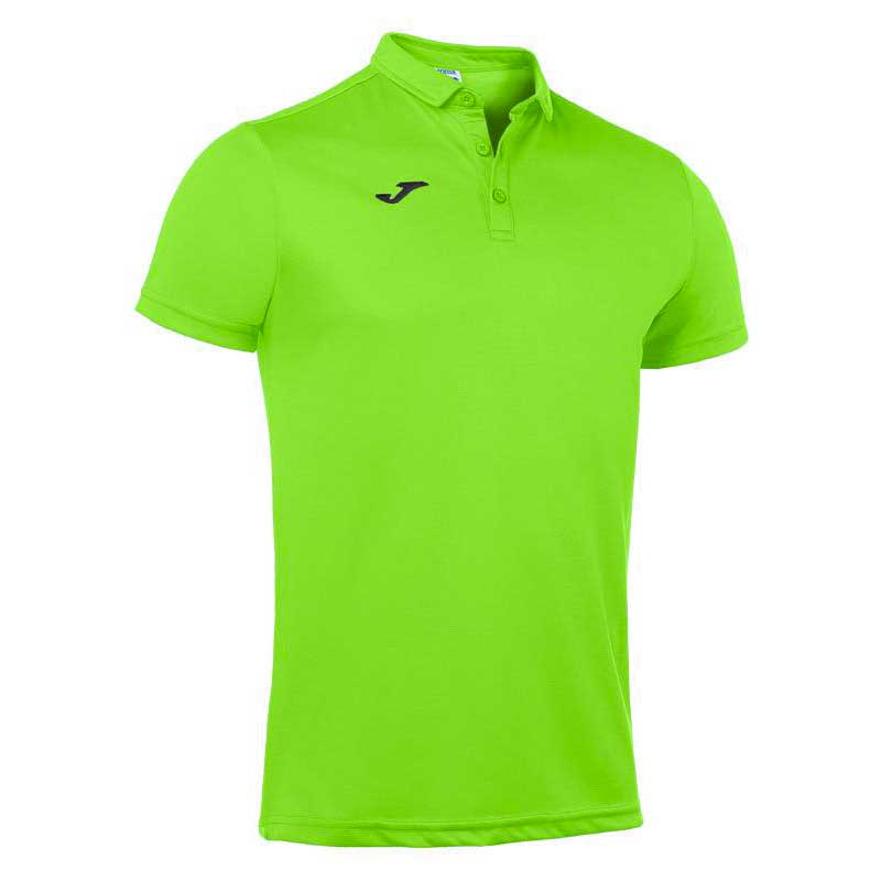 Polo shirts Hobby from Joma