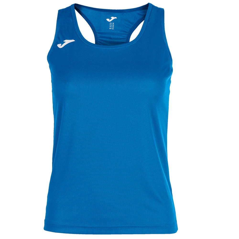 Race Sleeveless from joma