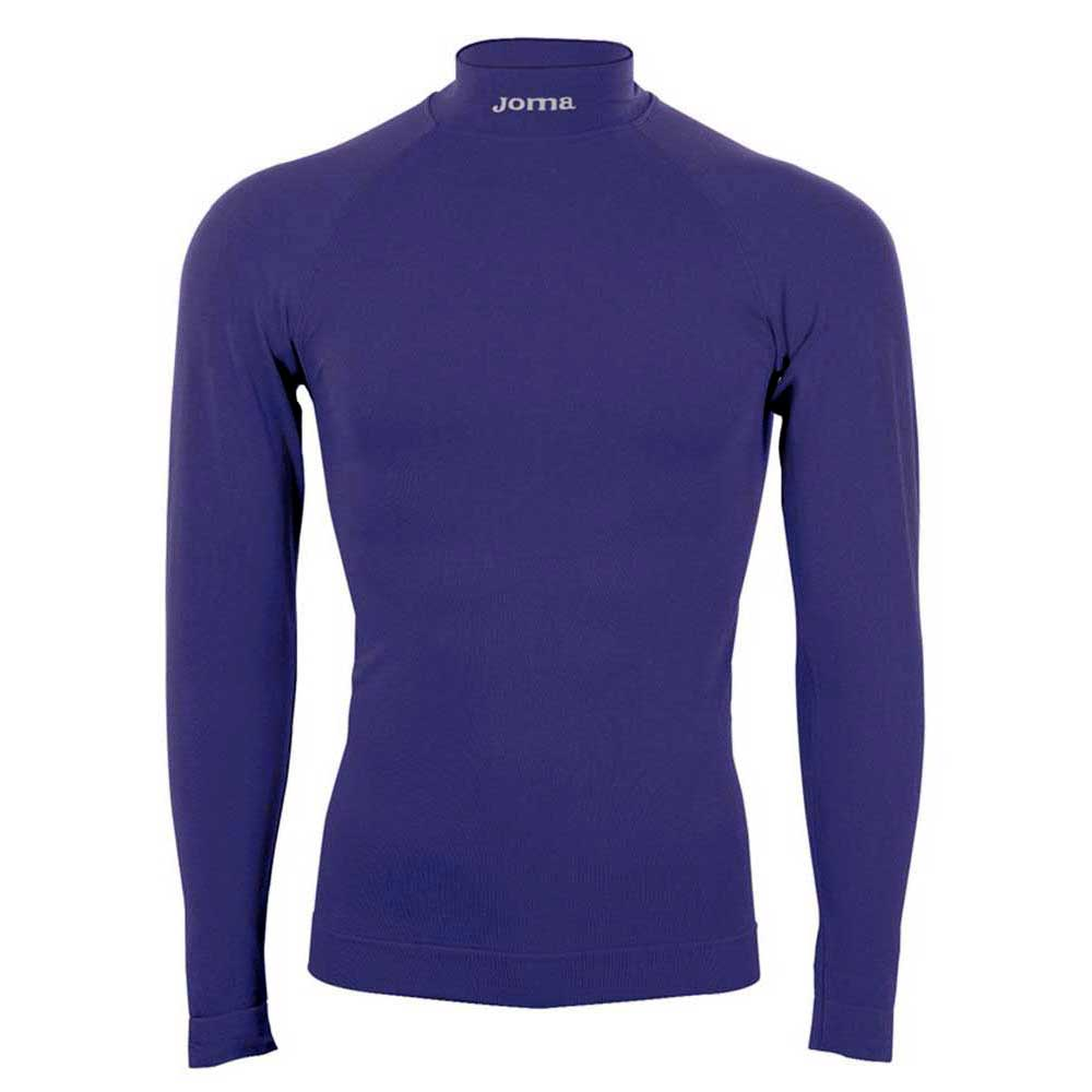 Base layers Shirt L/s Seamless Underwear Junior from Joma