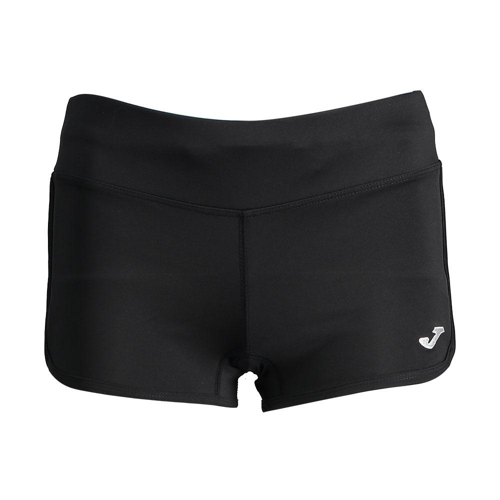 Short Stella Ii from joma