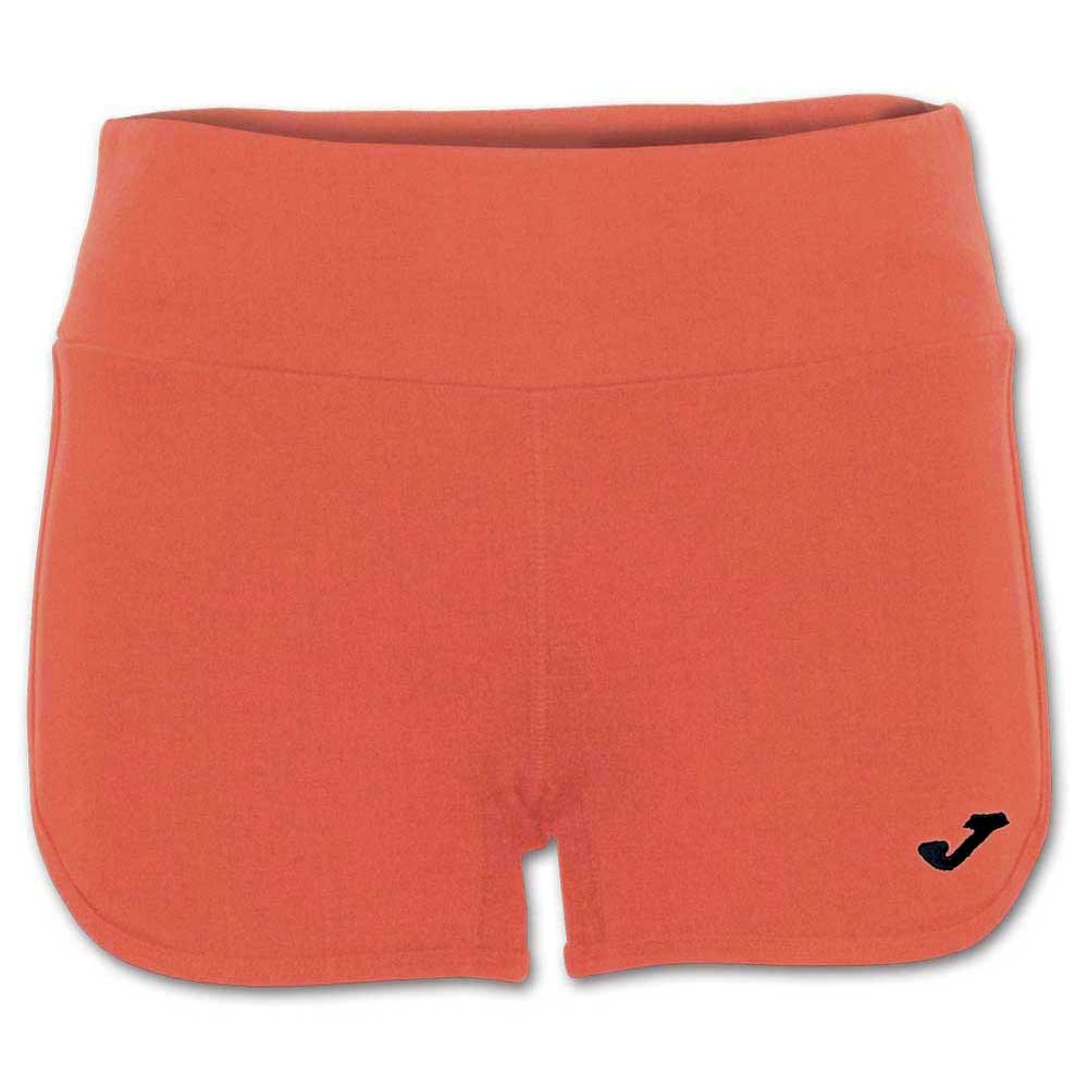 Pants Stela Short from Joma