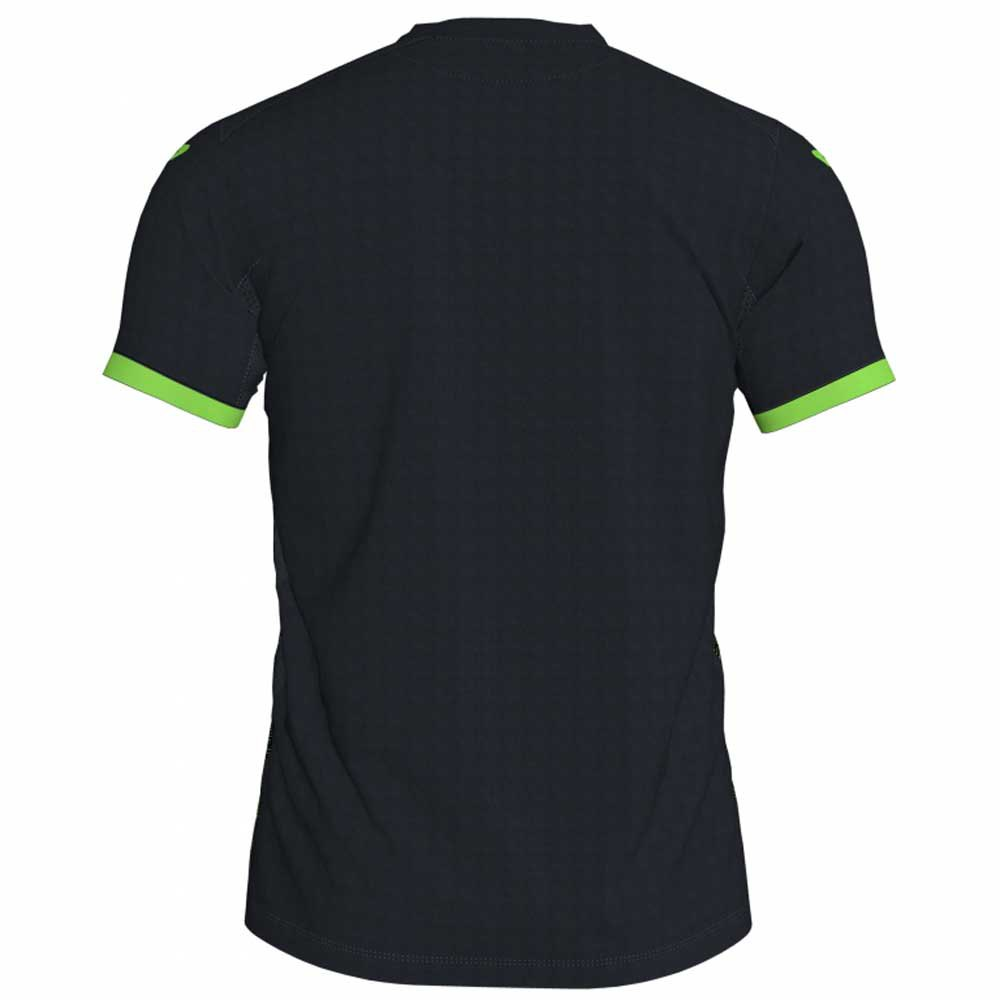 T-Shirts Supernova from Joma