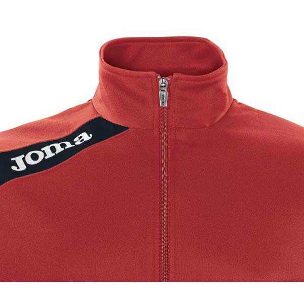 Tracksuits Victory Jacket Junior from Joma