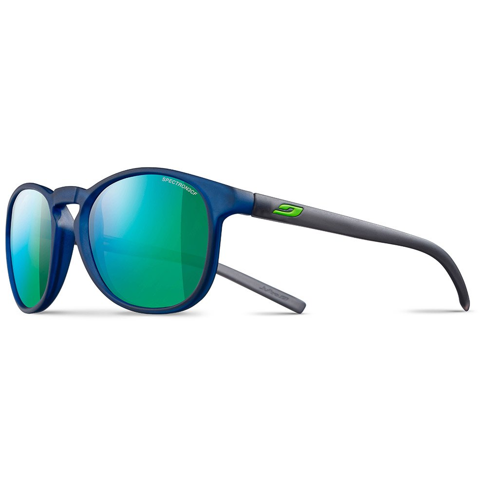 cbd8b36d28 Sports - Sports Sunglasses  Find Julbo products online at Wunderstore