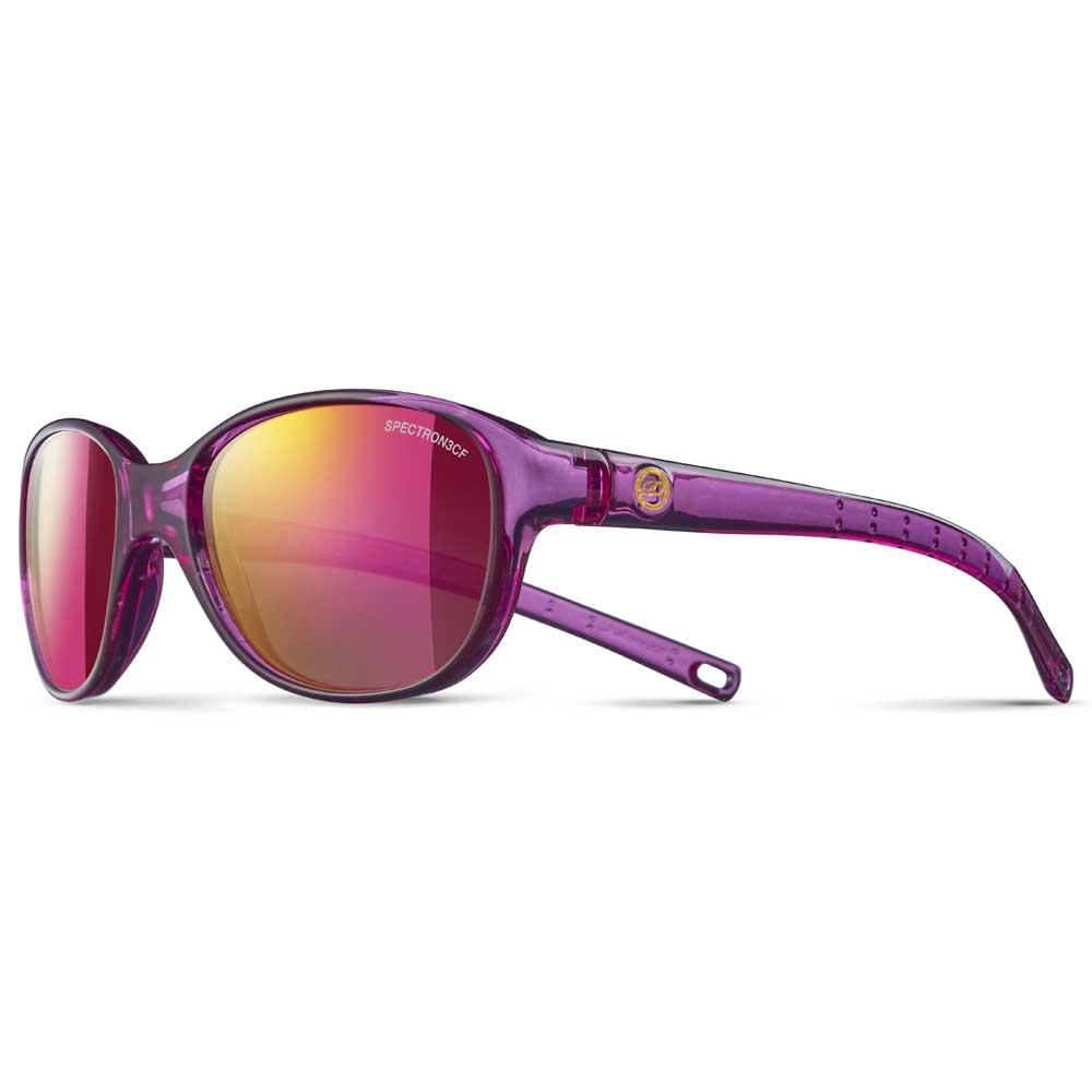 a414f9c506a Sports  Find Julbo products online at Wunderstore