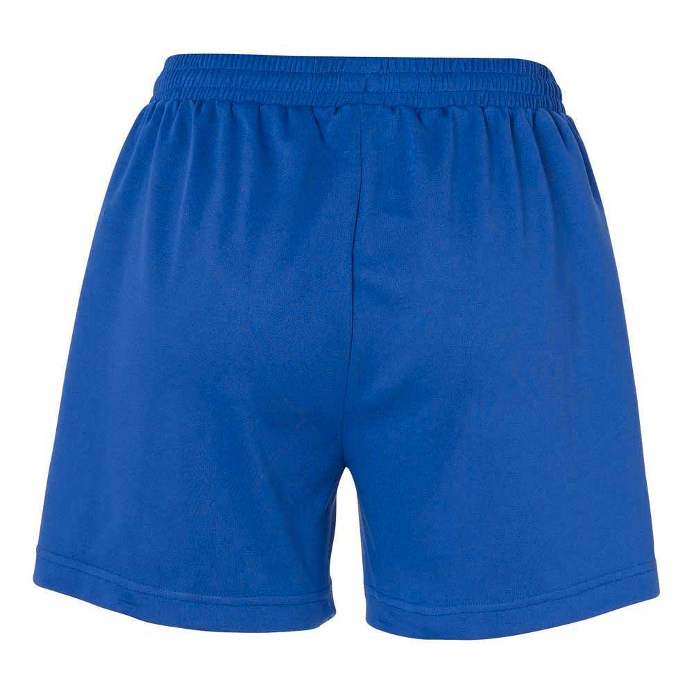 Peak Shorts Woman from kempa