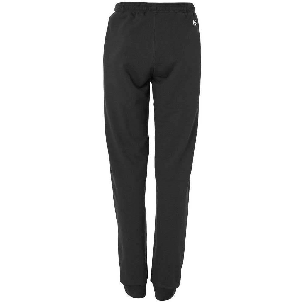 Sweat Pants from kempa