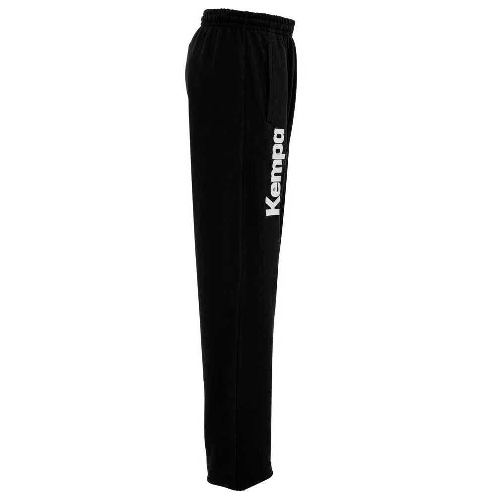 Torwarthose Goalkeeper Pants from kempa
