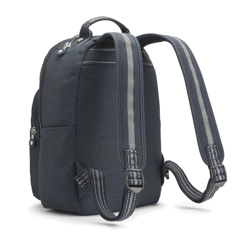 Backpacks Kipling Seoul Go S 8l from kipling