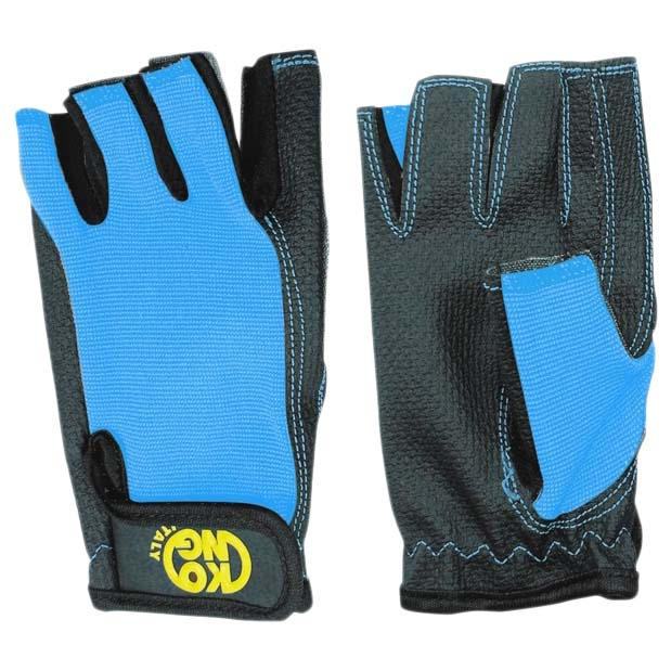 Pop Gloves from kong