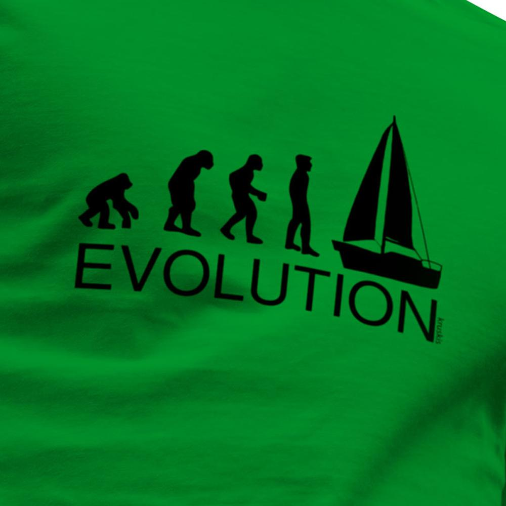 Evolution Sail from kruskis