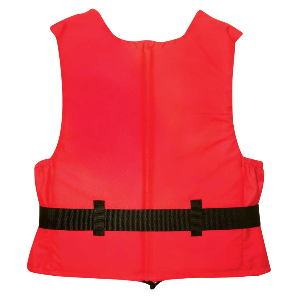 Vests Fit&float from Lalizas