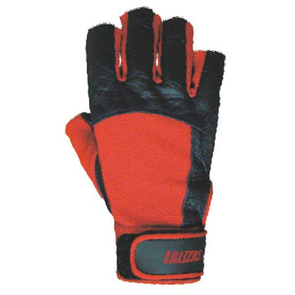 Gloves Aramidic Lining S from Lalizas