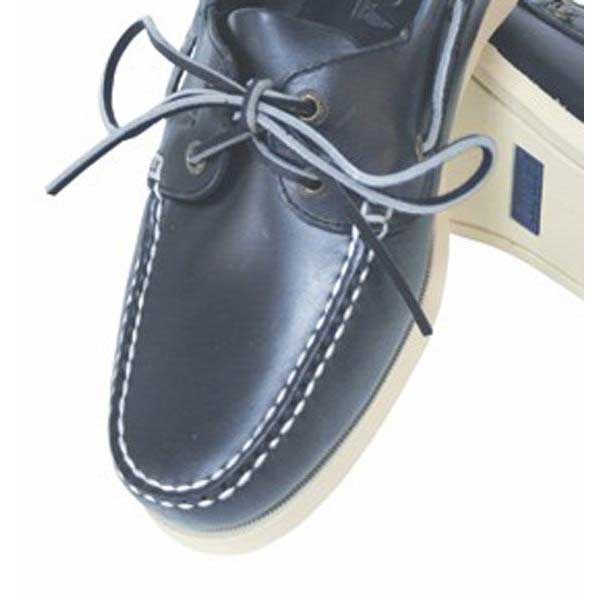 Shoes Skipper from Lalizas