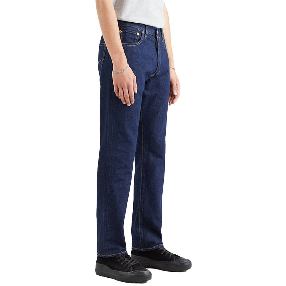 Pants Levis-- 501 Original Fit from levis--