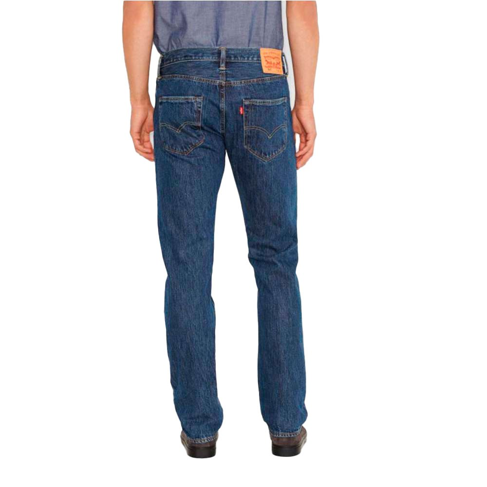 Levis ® 501 Original 33 Stonewash from Levis ®