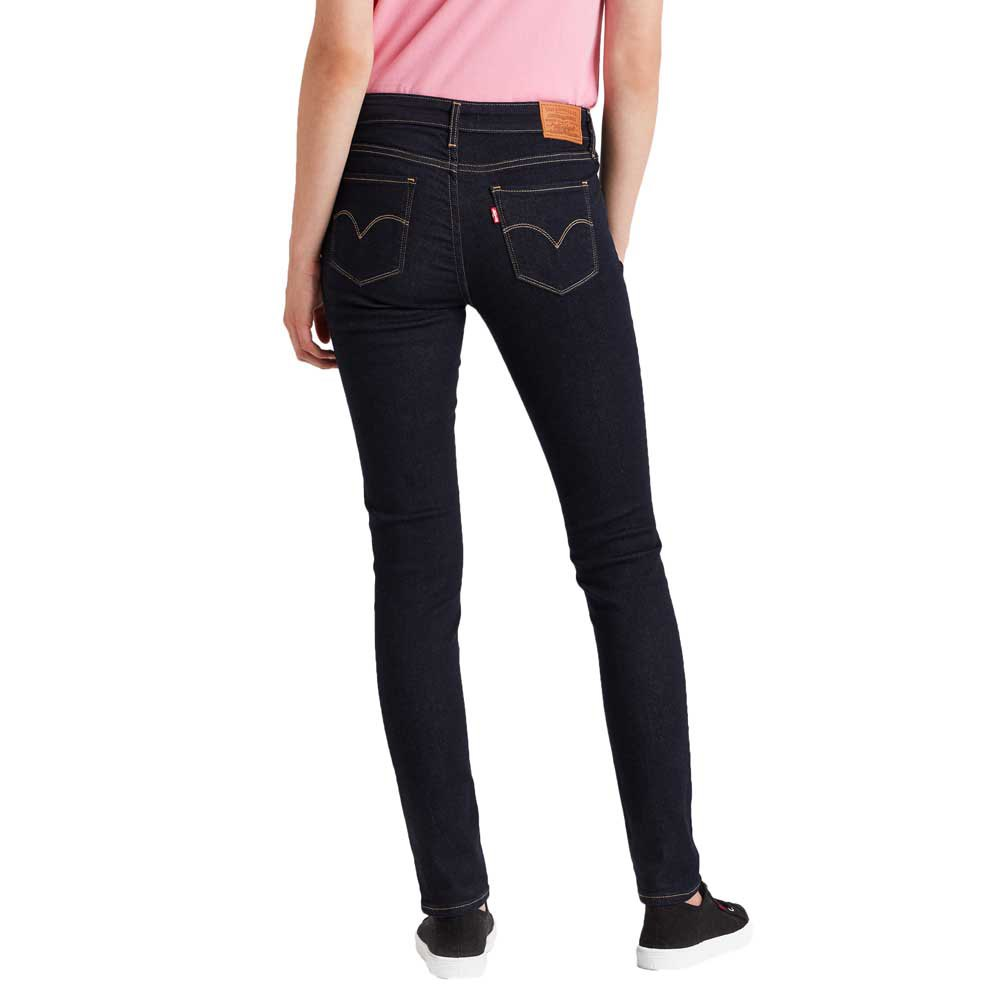 Pants Levis-- 711 Skinny from levis--